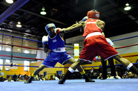 NJ GOLDEN GLOVES-JFK CTR NEWARK, NJ