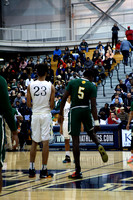 Roselle Catholic vs The Patrick School UCT Finals 2016