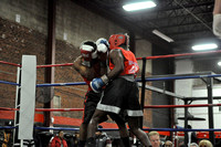 NJ LBC TOURNAMENT-141LB NOVICE