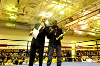 2011 NJ GOLDEN GLOVES FINALS NITE 1