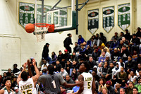 Roselle Catholic vs Montclair Immaculate
