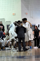 NEWARK TECH VS POPE JOHN-2015 TOC